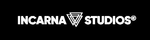 Incarna Studios